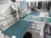 zotac-factory-tour-044