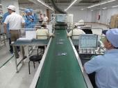zotac-factory-tour-046