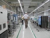 zotac-factory-tour-049