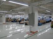 zotac-factory-tour-050