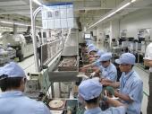 zotac-factory-tour-054