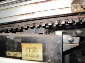 zotac-factory-tour-067