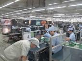 zotac-factory-tour-075