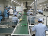 zotac-factory-tour-096
