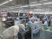 zotac-factory-tour-099