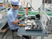 zotac-factory-tour-104