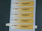 zotac-factory-tour-121