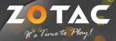 zotac-logo