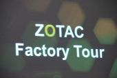 zotac_factory_tour_04